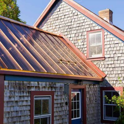 Interlock-Standing-Seam-Roof-Solid-Copper-Historic-House